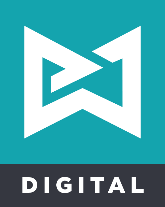 PMW Digital